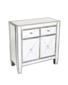 Apolo-Cabinet-Antique-Silver
