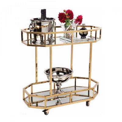 brooklyn-drinks-trolley-gold