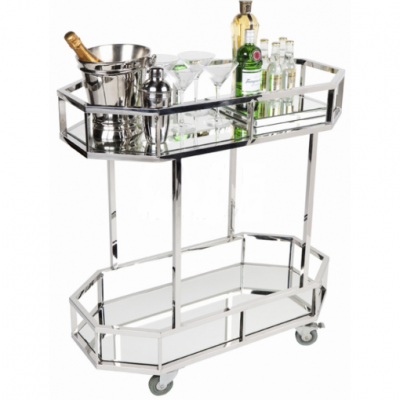 brooklyn_drinks_trolley_slr