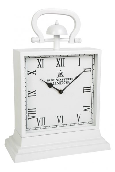bond-clock-large-white