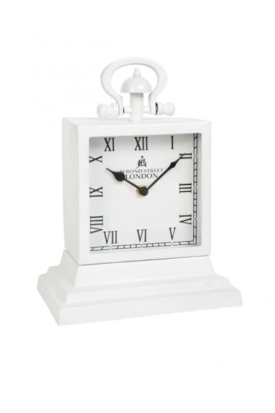 bond-clock-small-white