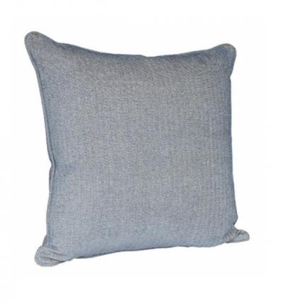 caesar-cushion-indigo