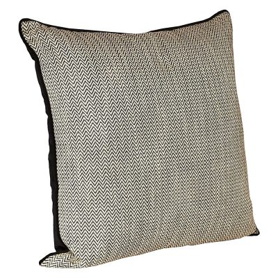 caesar-cushion-square-black