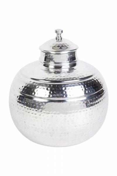 capri-jar-chrome-medium