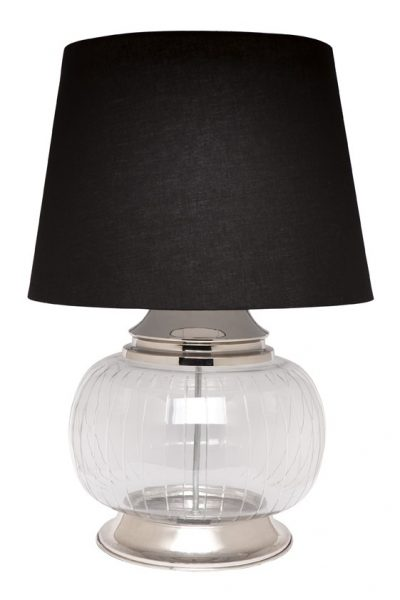 adrien_table_lamp_black