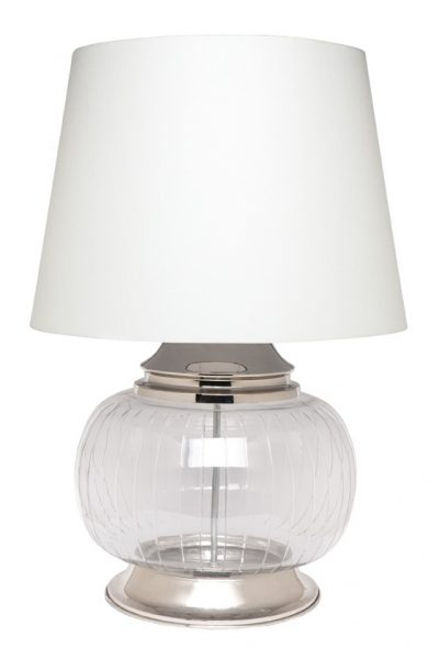 adrien_table_lamp_white