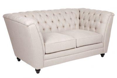 devonport-sofa-natural