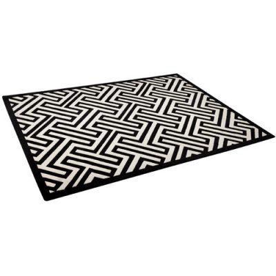 greenwich-rug-54009