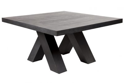 hasting-dining-table-black