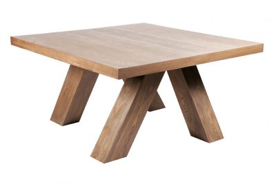 hasting-dining-table-natural