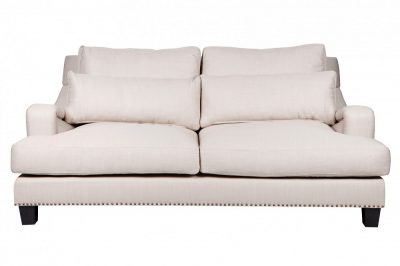 henderson_sofa_2_seater_natural_front