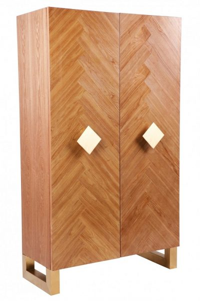 herringbone-drinks-cabinet