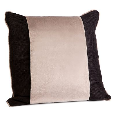 henderson-cushion-square-black