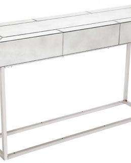 Hudson_Console_Table