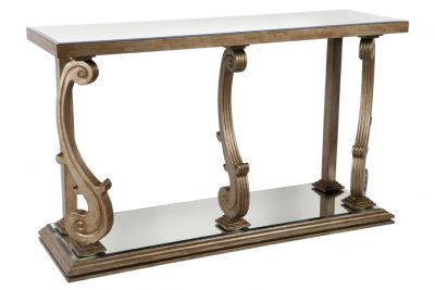 isola-console-table