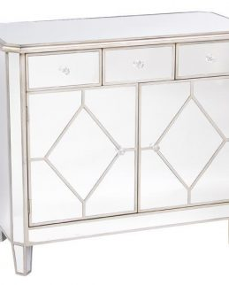 Kensington-Chest-in-Antique-Silver