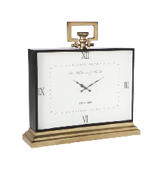 large-nixon-clock-antique-brass