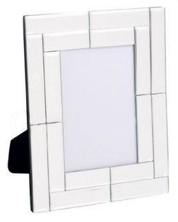liliana-photo-frame-large