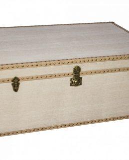 owen_storage_trunk_large