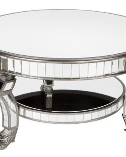 PEARSON_COFFEE_TABLE