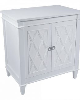 plantation-bedside-table-white