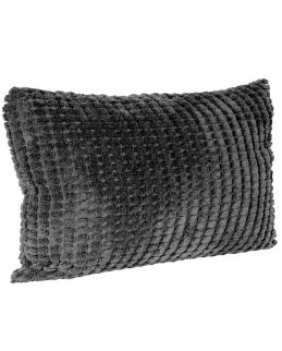 plush-cushion-rectangle-charcoal