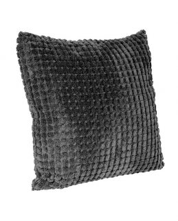plush-cushion-square-charcoal