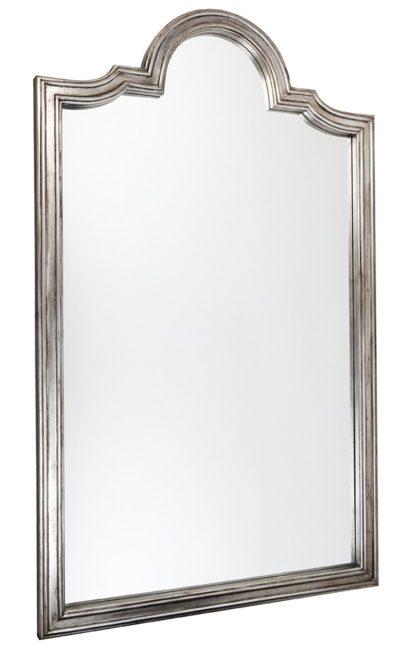 rosemont_floor_mirror_antique_silver