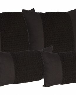 rimi-cushion-set-black