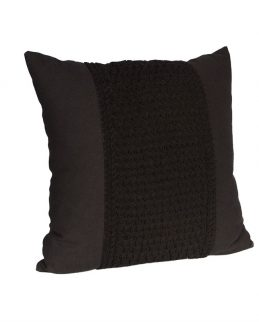 rimi-square-cushion-black