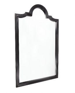 Rosemont Floor Mirror