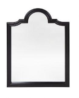 Rosemont Wall Mirror