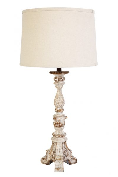 tuscania-table-lamp