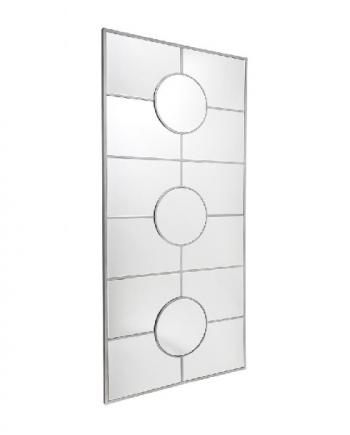 Vermont Floor Mirror