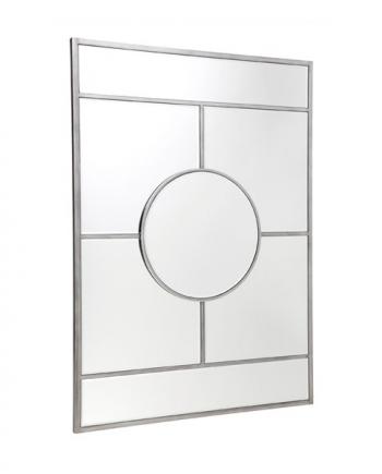 Vermont Wall Mirror