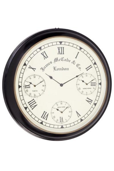 hampshire_clock