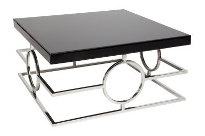 kingston_coffee_table