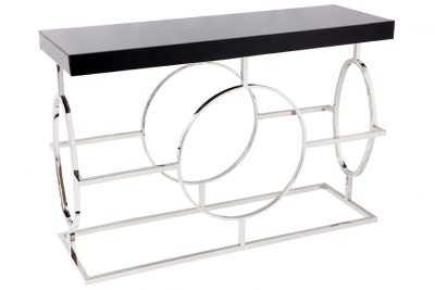 kingston_console_table