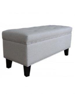mason-storage-ottoman