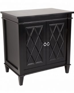 plantation_bedside_table_black