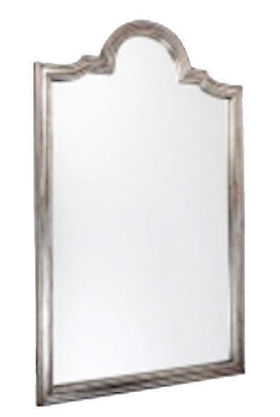 rosemont-wall-mirror
