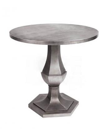 tianna table