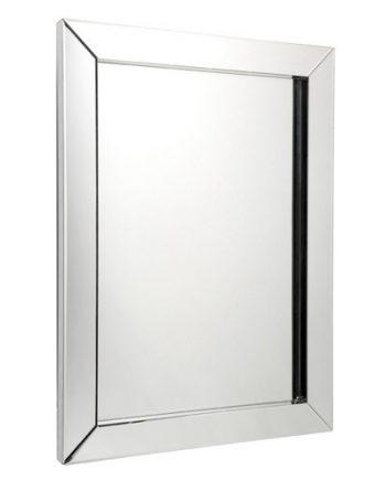 winston_wall_mirror