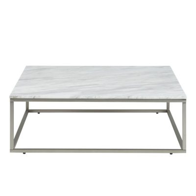 willem-rectangular-coffee-table