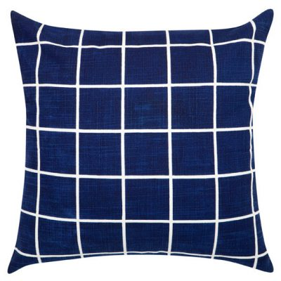Christian-Grid-Cushion-50874F-50874P