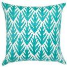 Claudia-Embroidered-Cushion-51295F-51295P