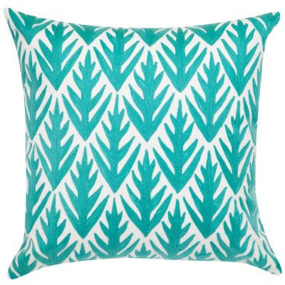 Claudia-Embroidered-Cushion-51295F-51295P