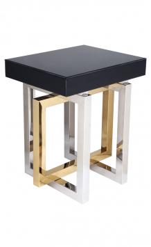 dallas side table222222222
