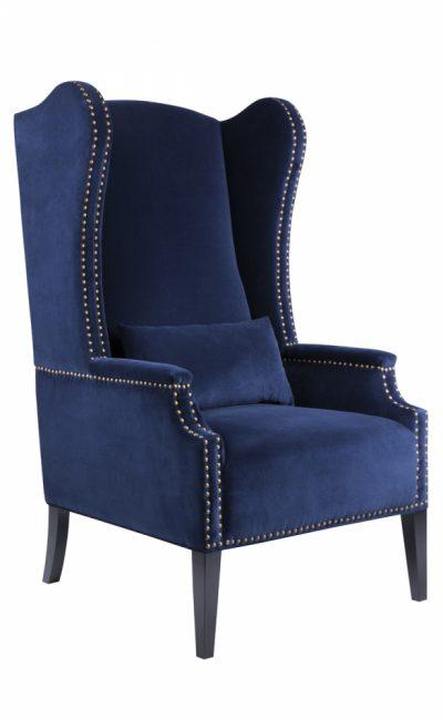 stefan arm chair