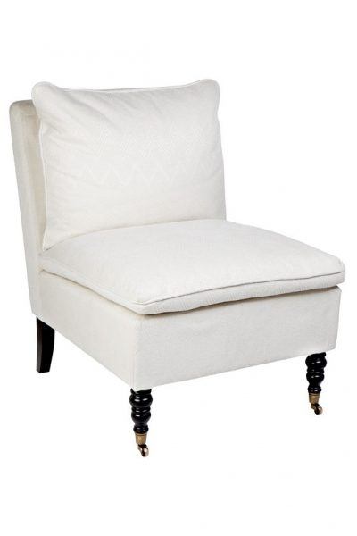 31325_20-_20CANDACE_20OCCASIONAL_20CHAIR_20SIDE